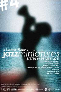 Affiche-Jazzminiatures-2011