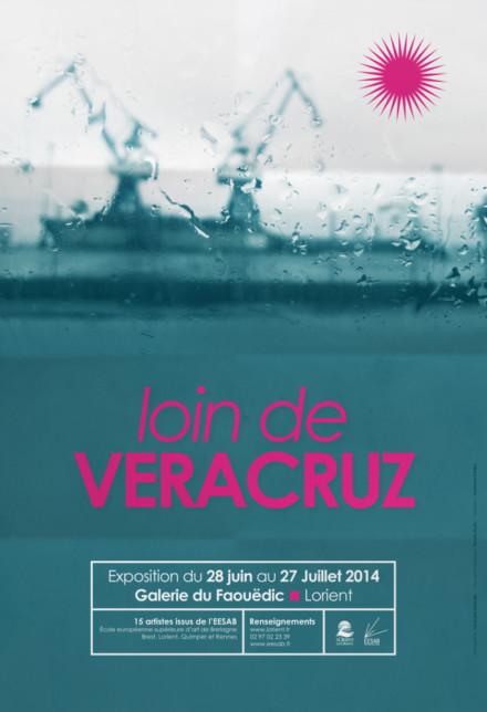 Loin de Veracruz