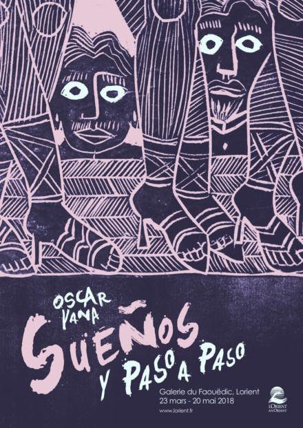 SUENOS Y PASO A PASO